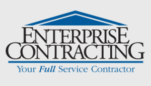 Enterprise Contracting
